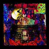 Clown's Crown【通常盤】