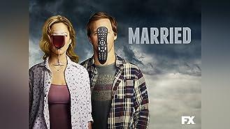 Married Season 2