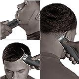 Wahl T-Styler Pro Bump Free Corded Beard