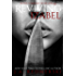 Reviving Izabel (In the Company of Killers Book 2)