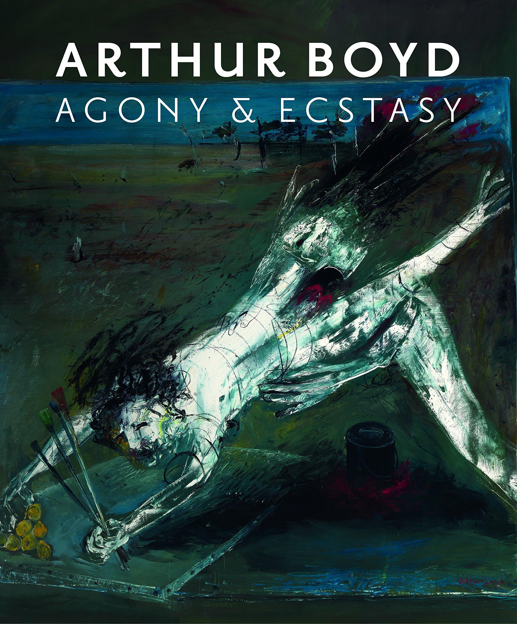 arthur-boyd-agony-and-ecstacy