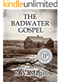 The Badwater Gospel