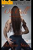 On Call (New Hazleton  Book 1)