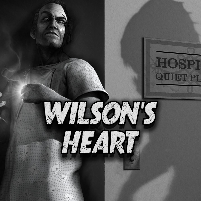 wilsons-heart-oculus-rift-online-game-code