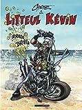 COYOTE ET LITTEUL KEVIN - tome 1 - Coyote et Litteul Kevin