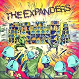 The Expanders