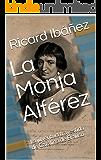 La Monja Alférez: La juventud travestida de Catalina de Erauso