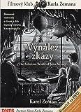 Vynalez zkazy / The Fabulous World of Jules Verne