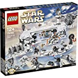 Lego 75098 - Star Wars Assalto Su Hoth