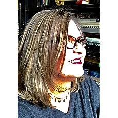 Rhonda Frankhouser