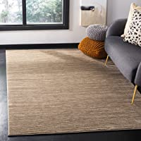 Safavieh Vision Contemporary Tonal Cream Area Rug - 5.1ft x 7.6ft