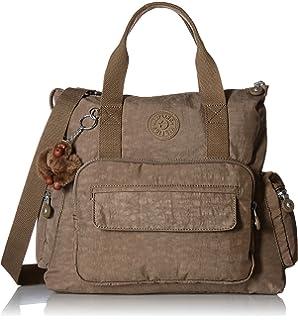 Kipling Congratz Large Shoulder Bag Congratz Cassia ...
