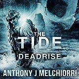 The Tide: Deadrise: Tide Series, Book 4