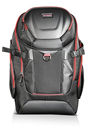 4c9213bf71a5 Lenovo Y Gaming Active Backpack Y Design