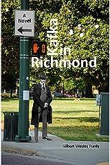 Kafka in Richmond