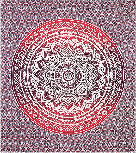 Gokul Handloom Tapestry Quote Tapestry Wall Hanging Tapestries ...