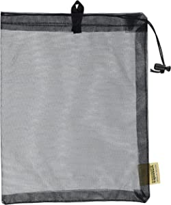 Equinox No-See-Um Mesh Bag