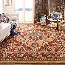 Safavieh Mahal Collection