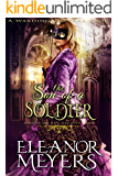 The Son of A Soldier (Order of the Second Sons) (A Regency Romance Book)