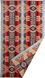 Pendleton Over-Sized Cotton Beach Towel, Canyonlands