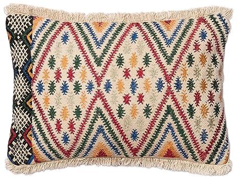 loloi accent pillow multi cotton u0026 polyester u0026 other 13u0026quot