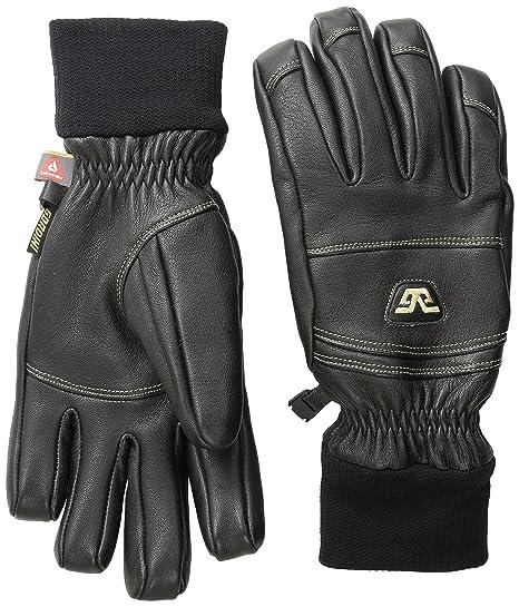 5ac156eff Gordini Women's Paramount Gloves