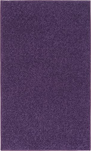 Nance Industries OurSpace Bright Area Rug