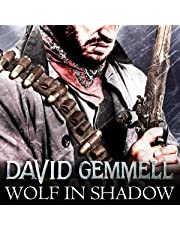 Wolf In Shadow: Jon Shannow, Book 1