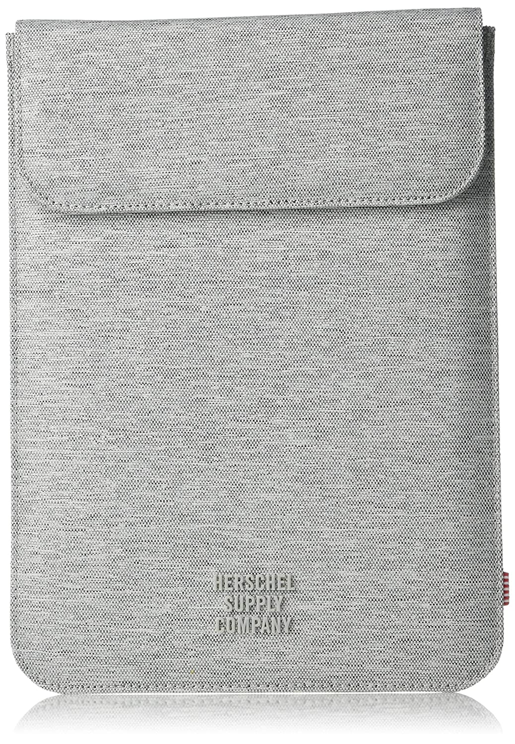 Herschel Mens Spokane Sleeve for Ipad Air