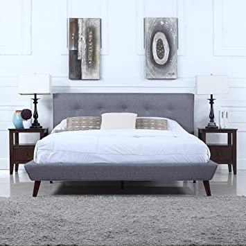 item trim solid profile preserve international ek direct width threshold bed porto wood sharpen products rustic king low down frame percentpadding furniture f