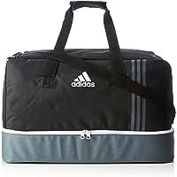 Adidas B46124 Bolsa de Deporte, Unisex Adulto