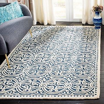 carpet and vinyl flooring near Bingham