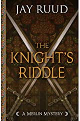 The Knight's Riddle: What Women Want Most (A Merlin Mystery) Hardcover