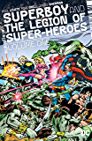 Superboy and the Legion of Super-Heroes Vol. 1 (Superboy (1949-1979))