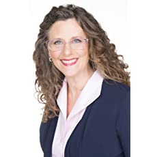 Image result for photo of Dr. Moira Dolan, M.d.