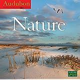 Audubon Nature Wall Calendar 2017