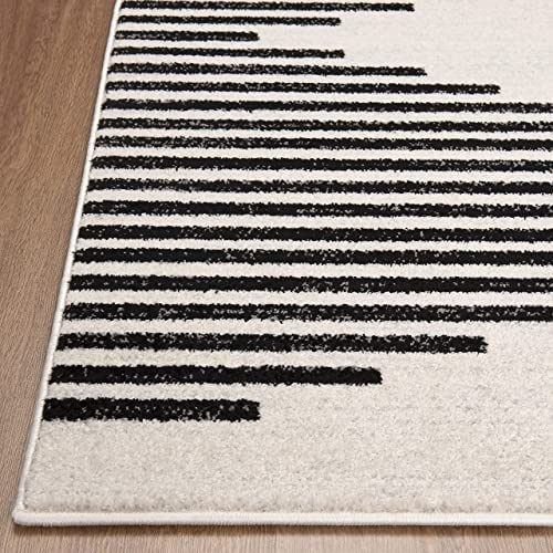 Poly and Bark Mekko 8'x10' Area Rug