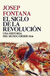 Historia de España en el siglo XX eBook: Casanova, Julián, Carlos Gil Andrés: Amazon.es: Tienda Kindle