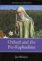 Oxford And The Pre-Raphaelites (Ashmolean