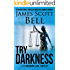 Try Darkness (Ty Buchanan Legal Thriller #2)