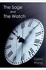 The Sage and The Watch Kindle Edition