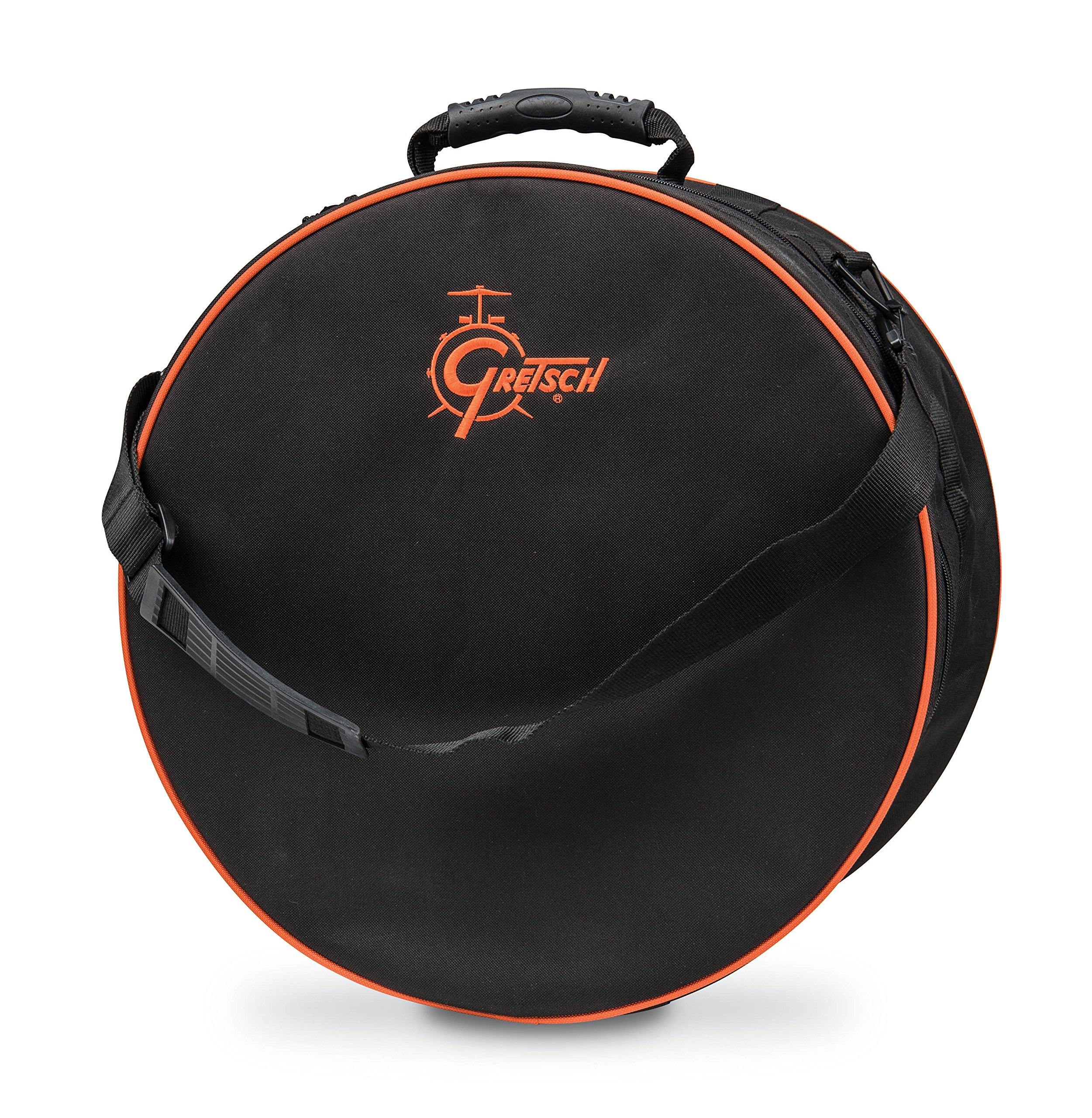 Gretsch Drums Concert Snare Drum Bag (GR-5514SB)