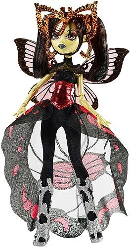 Luna Mothews