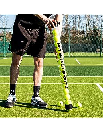 Amazon.es: Recogepelotas - Tenis: Deportes y aire libre