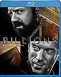 Billions: Season One [Blu-ray]