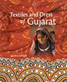 Textiles & Dress of Gujarat
