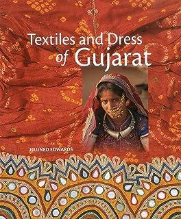 Buy Handloom Handicrafts Of Gujarat Book Online At Low Prices In