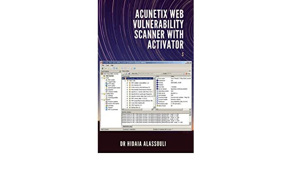 Amazon com: Acunetix Web Vulnerability Scanner with