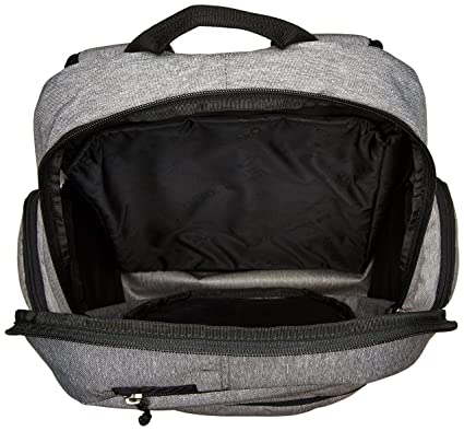 530bb49458 Amazon.com  Oakley Mens Blade Wet Dry 30 Backpack One Size Heather Grey   Clothing