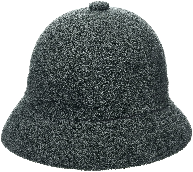 8dd59492a51 Kangol Bermuda Casual Bucket Hat